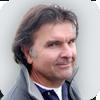 Dr Cédric Arvieux