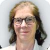 Dr Christine Jacomet