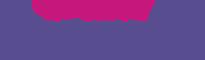 Logo CNGE