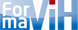 Logo Formavih